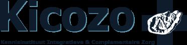 Kicozo